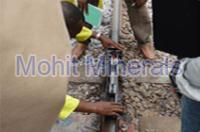 Railway Scrap