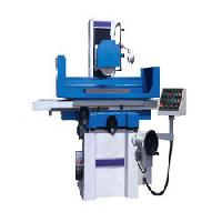Knife Grinding Machines