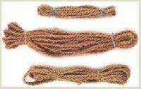 Coir Agri Yarn & Rope