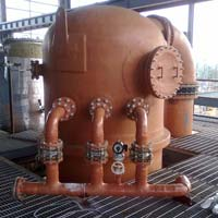 Hydrochloric Acid Regeneration Plant