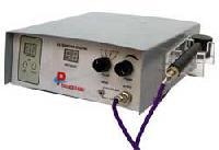 Ultrasonic Therapy Equipment