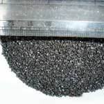 Nozzle Filling Compound