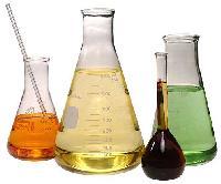 Sugar Processing Chemical