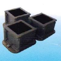 Cube Mould