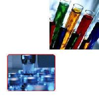 Speciality Chemicals For Drug & Cosmetic Industries