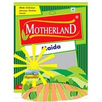 Motherland Maida