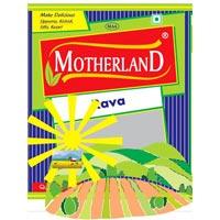 Motherland Rava