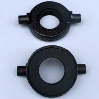Clutch Thrust Bearings