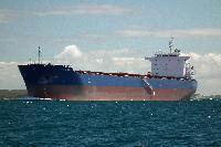 HFHSD Fuel Oil
