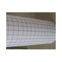 Anti Static Woven Filter Fabric