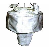 Centrifuge Bags