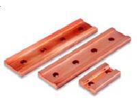 Copper Bus Bars-02