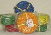Plastic Ropes- LC PP 002
