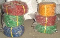 Plastic Ropes- LC PP 003