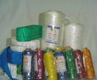 Plastic Ropes-LC PP 005