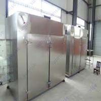 Air Drying Equipment