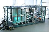 Pharma Processing Equipment