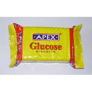Apex Glucose Biscuits
