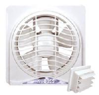 Ventilation Fan Kit