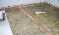 Esd Floorings