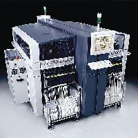 pcb assembly machines