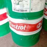 Tribol 800 Synthetic Gear Oils