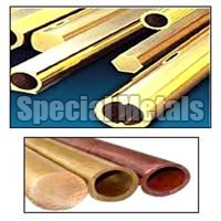 Naval Brass Products