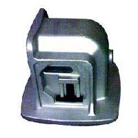 Leak Proof Aluminium Gravity Die Casting