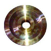 Manganese Bronze Casting