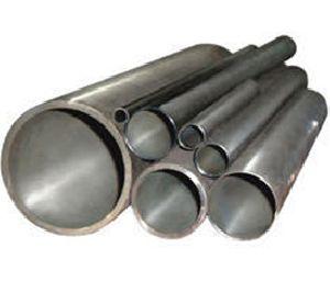 Erw Steel Tubes