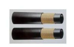 DIN EN857 1SC Standard Hydraulic Hose