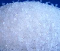 sodium acetate trihydrate acs