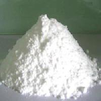 Molybdenum Compounds