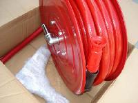 Fire Hose Reels-01