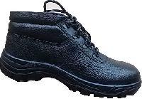 Komy Ankle Safety Shoe