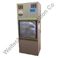 Industrial Panel Air Conditioner