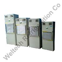 Panel Air Conditioner For Cnc