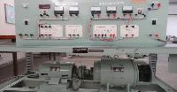Electrical Laboratory Equipments