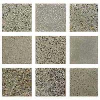 Designer Mosaic Tiles