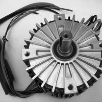 200 - 400 W Brushless Dc Motors