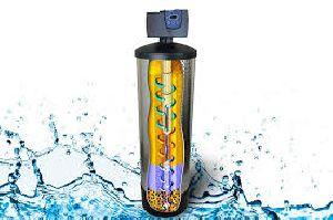 Az Water Treatment Solution Services