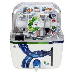 Aqua Swift Water Purifier