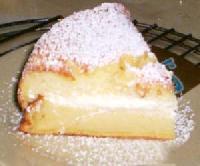 Oil Cake - 04