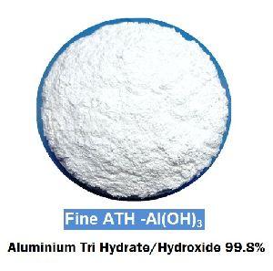 Ethanol Amines