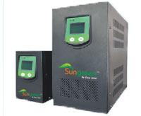 Solar Digital Inverter