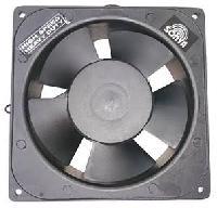 """6"""" Hs Axial Metal Exhaust Fan"""
