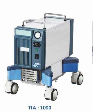 Air Compressor TIA-1000