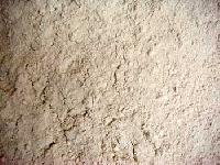 Pulverized Lime