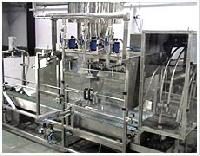 Pet Bottle Making Machine-03