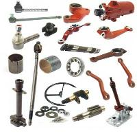 Tractor Power Steering Parts